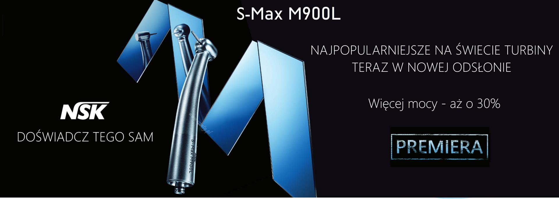 m900L_NSK
