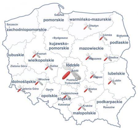 mapka_serwis